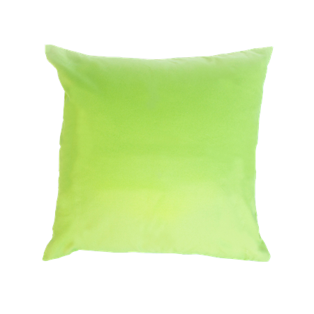 Cushion Cover Large - Green
